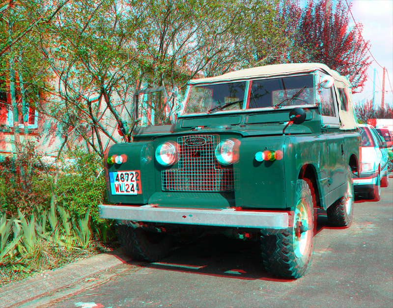 Anaglyphe... (encore) Anaglyphe-land-rover